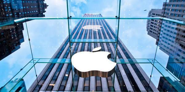 下一代iPhone或引入AR技术 概念股再度活跃