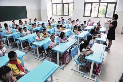 辽宁营利性民办学校可自主确定收费标准