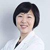 中国医大一院皮肤科