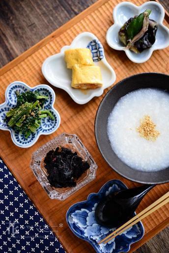 全球15大治愈系美食 中国上榜的竟是它
