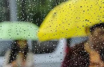 辽宁全省今迎大风降雨 气温居高不下
