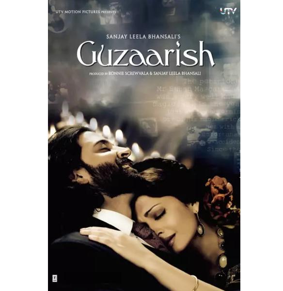 八部印度史上高分电影大推荐