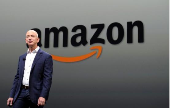 亚马逊广告如何降低无效曝光?亚马逊广告被恶意点击了,怎么办?