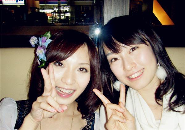日本动漫 游戏中登场的少女更是萝莉控们疯狂迷恋的