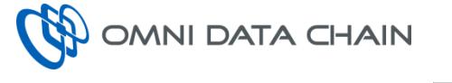 万数链:以区块链构建全新数据生态