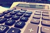 个税你交明白了吗?