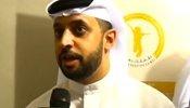 迪拜减肥1公斤换1克黄金