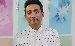 黄磊:事业成功比不上家人