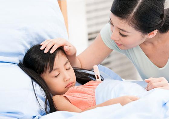 大连患流感人群激增 各大医院门诊爆满