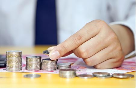 第一次购买基金需要注意什么?