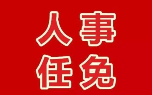 石文光当选葫芦岛市政协主席