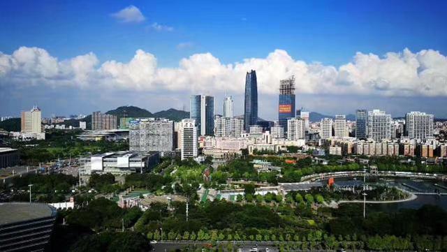 """大咖云集!中国""""产业升级与投融资""""高峰论坛将在东莞举行"""
