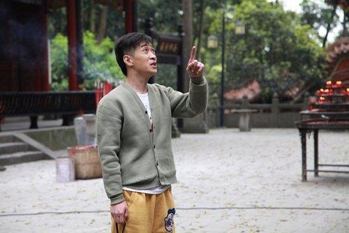 德云社+开心麻花+吴孟达 老中青三代助阵大片_大辽网_腾讯网