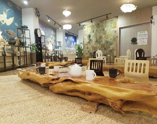 韩国最著名的汗蒸美容和韩式水疗店你去过几家