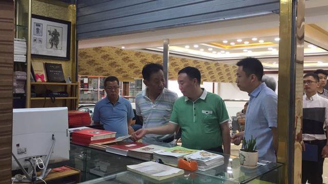 苏宁易购联手亚洲最大邮币运营商,意欲何为?