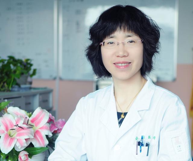【进行中】盛京医院产科专家在线问诊
