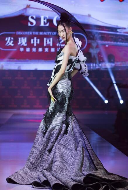 徐大宝等神秘女纸玩坏戛纳红毯 从直播走上世界级红毯的网红明星