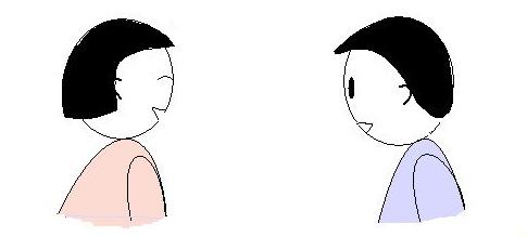 动漫 卡通 漫画 设计 矢量 矢量图 素材 头像 485_219