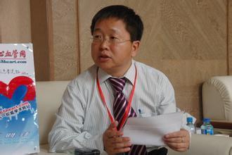 专家介绍:中国医大四院党委书记、心内科主任金元哲