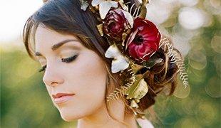 新娘的护肤雷区你知道吗