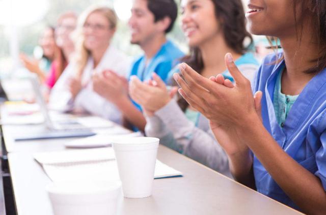 """高考志愿:这些""""孪生""""专业最易混淆"""