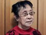 邢桂珍,1945年生人,1958年跟随父亲搬到艳粉街,从此读书、工作、结婚、生子
