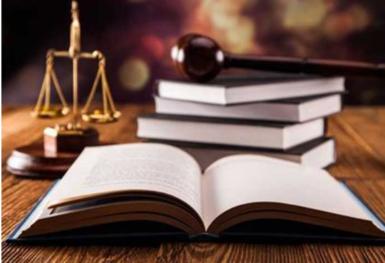 天可法律免费法律咨询平台,为普通民众搭起一座法律桥梁。