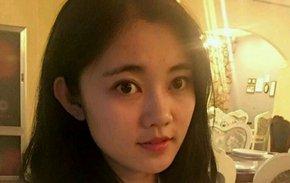 娱乐工坊第8期回顾:东北网红揭秘2016电影热点大事件