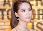 越南第一美女惊艳网友