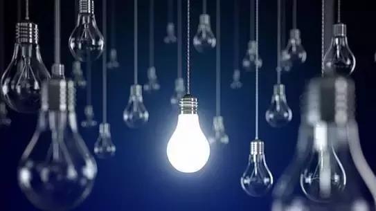 沈阳遇大面积停电将启动应急预案
