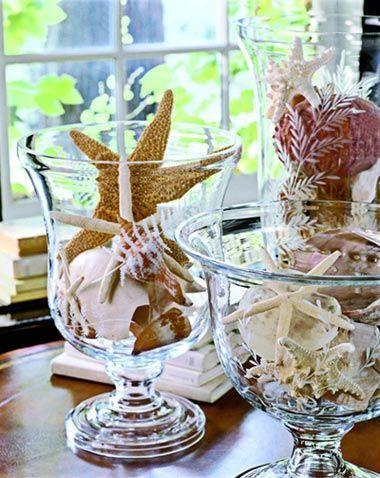 玻璃器皿与双鱼座