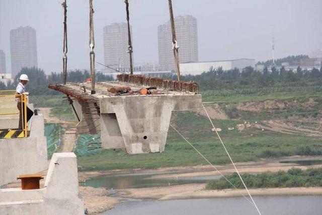 沈阳建最长跨河大桥 建成后中央大街到苏家屯仅需3分钟