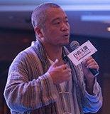 【深度对话】专访时尚集团董事长:郭奎章