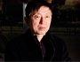 侯占山,1954年生人,原红光电影院党支部书记,在红光电影院工作三年。