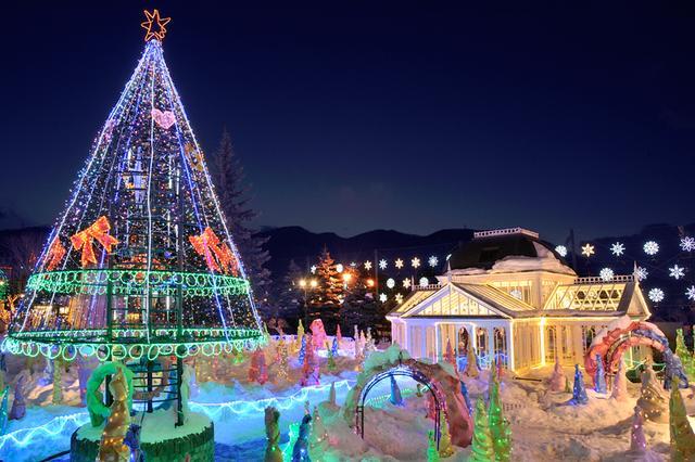 北海道最有名的点心迎来诞生40周年
