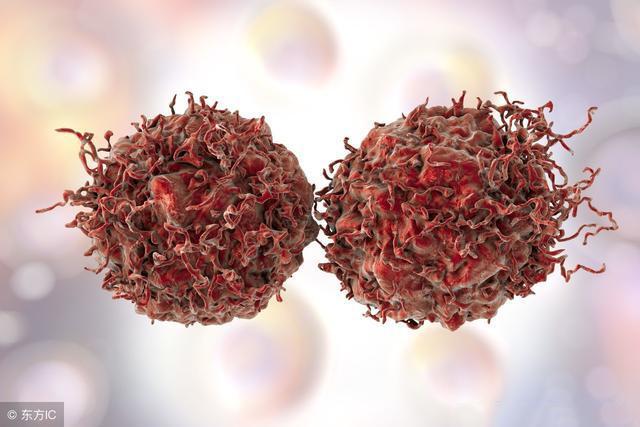 肿瘤标志物超标离得癌还有多远?