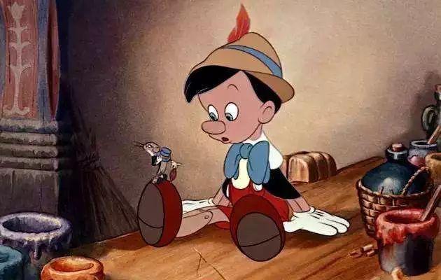 迪士尼动画的真实取景地大盘点 相似度高达99%