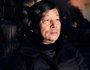 赵庆学,1940年生人,原工人俱乐部电影放映员,1973年-1990年在铁西电影院放电影。