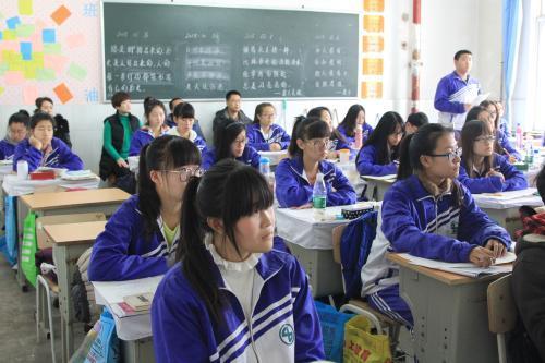鞍山教育将有大动作!涉及中考、教师双聘制改革…