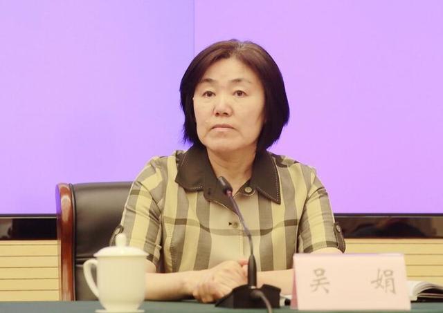 辽宁政务服务满意率达99.8% 投诉举报为零