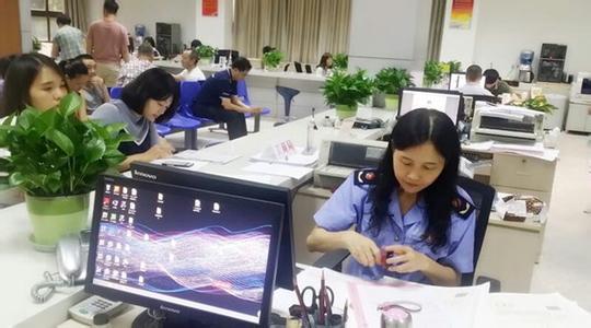 前8个月辽宁新登记企业10万余户 同比增长34.1%