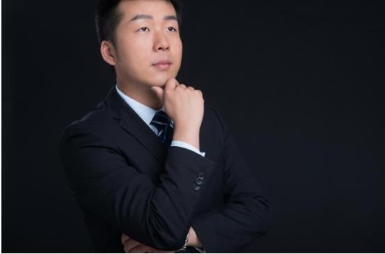 企客云CEO李奎昌:CRM是为企业打造一条销售生态链