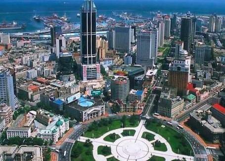 市政府督查春节旅游市场及安全生产工作