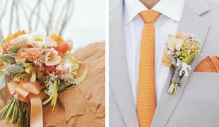 婚庆布置的注意事项 婚庆布置有哪些用品