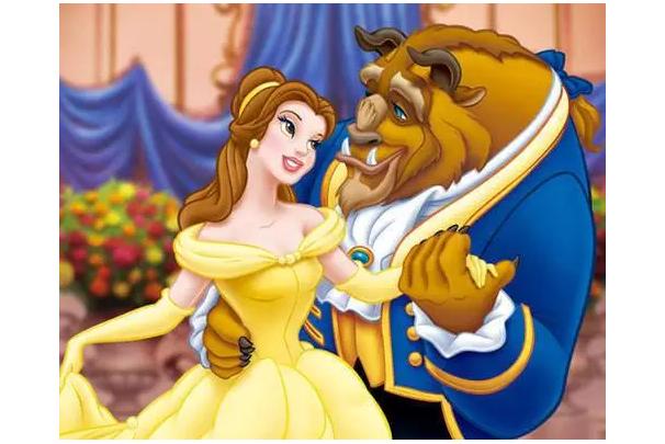 [有福利]迪士尼大片《美女与野兽》IMAX免费看!