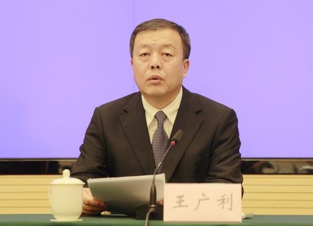 辽宁自贸区新增企业4419家 注册资本467.1亿元
