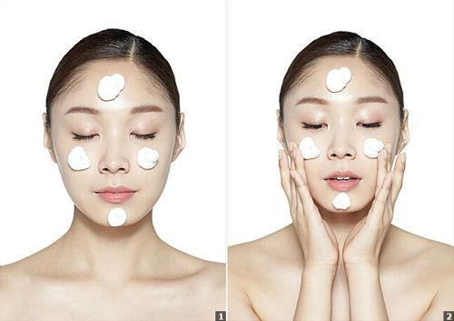 皮肤暗沉、毛孔粗大、有红血丝怎么办?这样做改善问题肌肤!