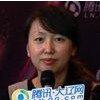 长虹电器沈阳分公司 苏馨:家用电器的智能化