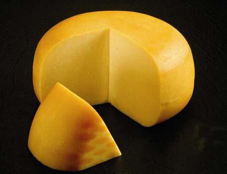全球各地最常�的十�N奶酪�型