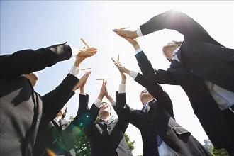 """沈阳新增20名国家""""万人计划""""领军人才"""